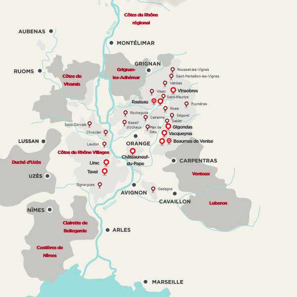 carte-appellation-cdr