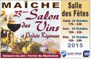 salon-vins-maiche